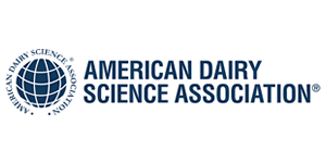 American Dairy Science Association (ADSA)