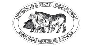 Associazione per la Scienza e le Produzioni Animali (ASPA)
