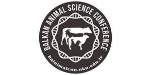 Balkan Animal Science Conference