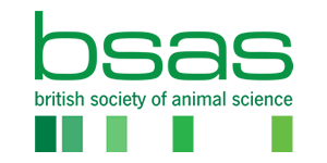 British Society of Animal Science (BSAS)