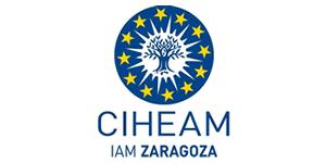 CIHEAM-IAMZ