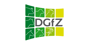 The German Society for Animal Production e.V. (DGfZ)