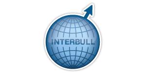 Interbull