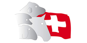 Schweizerische Vereinigung für Tierwissenschaften – Swiss Association for Animal Sciences