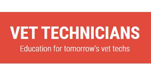 VetTechnicians.org