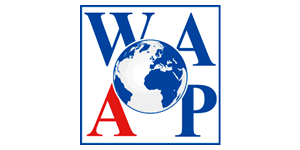 World Association for Animal Production (WAAP)