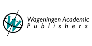 Wageningen Academic Publishers