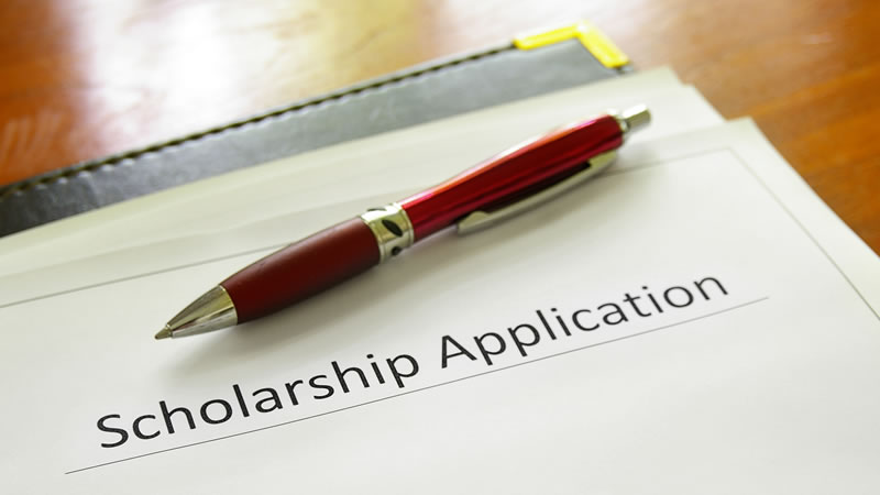 On-line applications for EAAP Scholarships are open