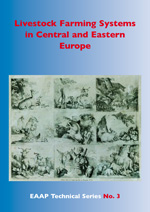 Livestock Farming Systems in Central and Eastern Europe