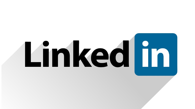 EAAP on LinkedIn!