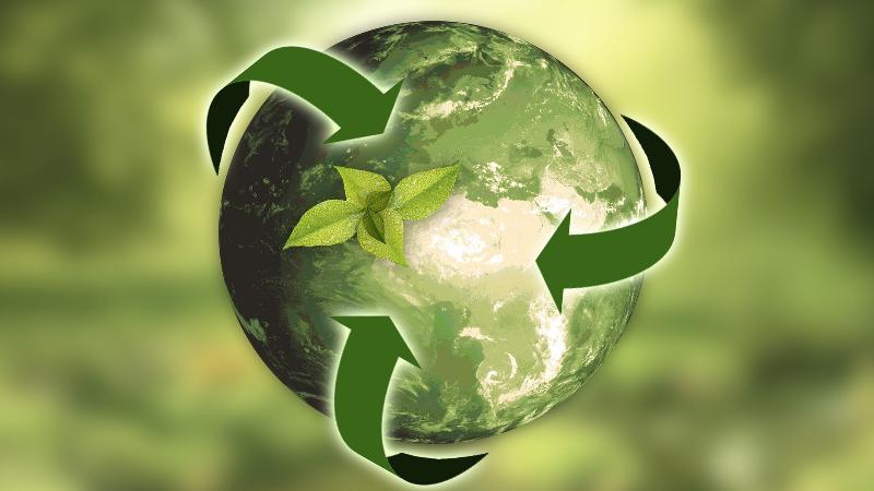 """EAAP Newsletter n.182, Editorial """"European Green Deal"""""""