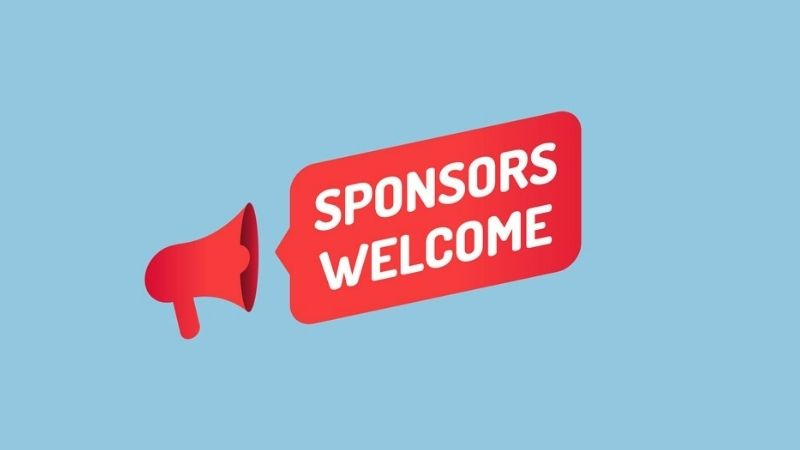 EAAP – Opportunities of Sponsorship