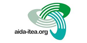 Asociación Interprofesional para el Desarrollo Agrario (AIDA)