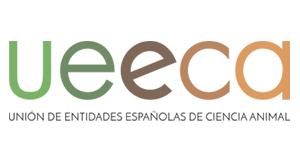 Unión de Entidades Españolas de Ciencia Animal (UEECA)