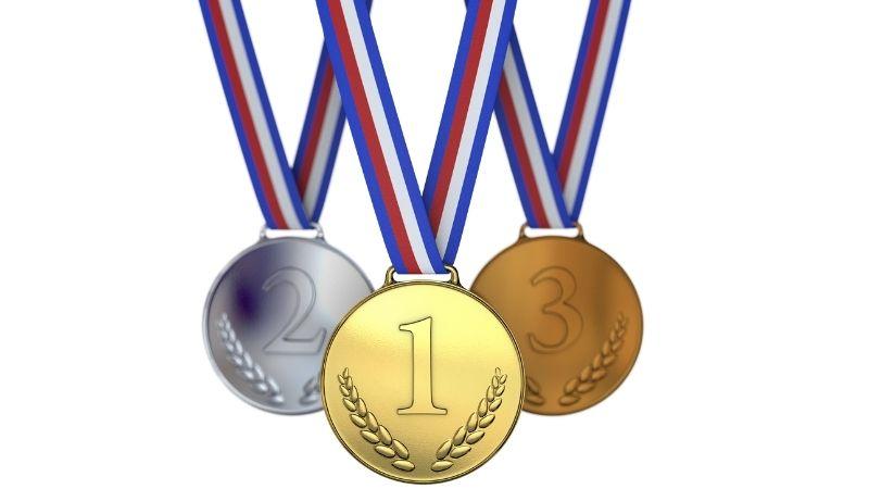 EAAP 2021 – Distinguished Service Award Winners