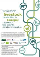 sustainable_livestock